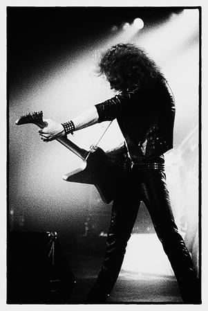 1983,TSR