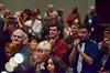 KMEA 2012 UofL Symphony Orchestra (127 of 141)