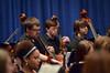KMEA 2012 UofL Symphony Orchestra (116 of 141)