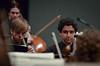 KMEA 2012 UofL Symphony Orchestra (115 of 141)