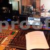 Ben Gibbard@Ocean West Studio 2015_03_26