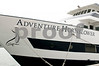 Adventure Hornblower