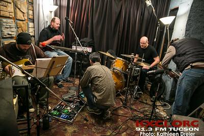 02/01/16 Jeremy Michael Cashman Band_Kathleen Dreier Photography