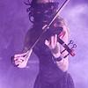 Violin intro