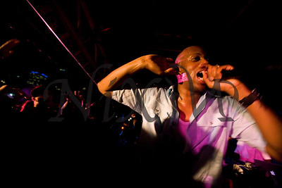 Rock the Boat with Kardinal Offishall - check out www.urbanmetropolis.com