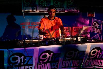 Harmen B - check out www.urbanmetropolis.com