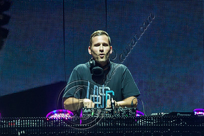 149335462CL00028_Kaskade_In