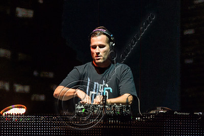 149335462CL00026_Kaskade_In