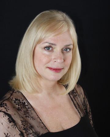 Kathy Bonaccorsi