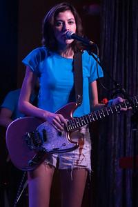Katie Toupin 006