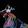 Katy Perry/Wells Fargo Philadelphia 8/4/14 :