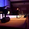 Keira performance video.