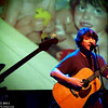 Keller Williams 2.19.11 (Kids Matinee), Atlanta :