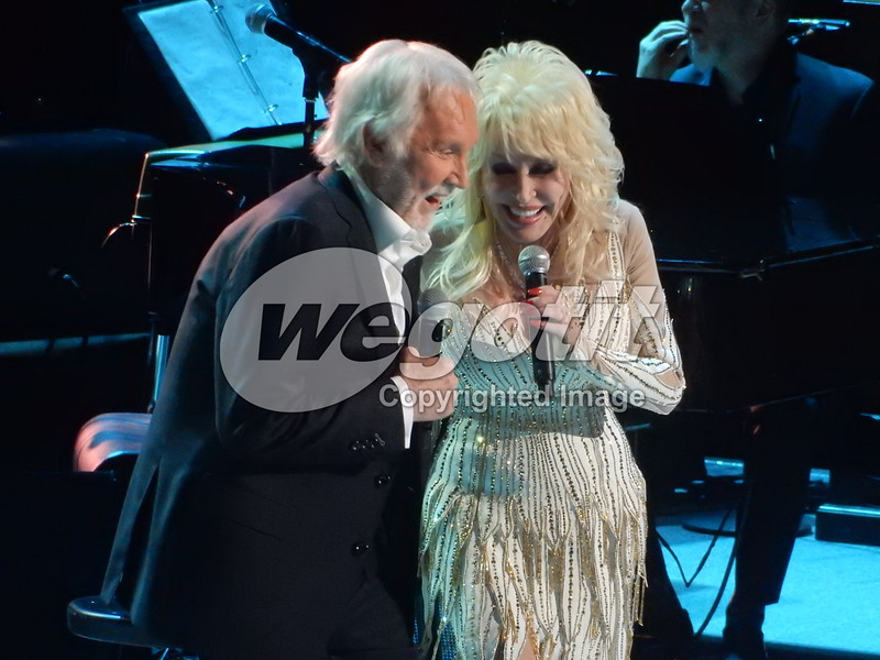 Kenny Rogers All in For The Gambler
