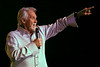 Kenny Rogers :