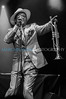 Kermit Ruffins : 4 galleries with 33 photos