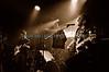 Steve & George <br /> <br /> Kimock Kreutzman Porter Hall @ Sullivan Hall (Sat 1/1/11) sepia