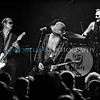 Kings Of Chaos Irving Plaza (Wed 12 21 16)_December 21, 20160562-Edit-Edit