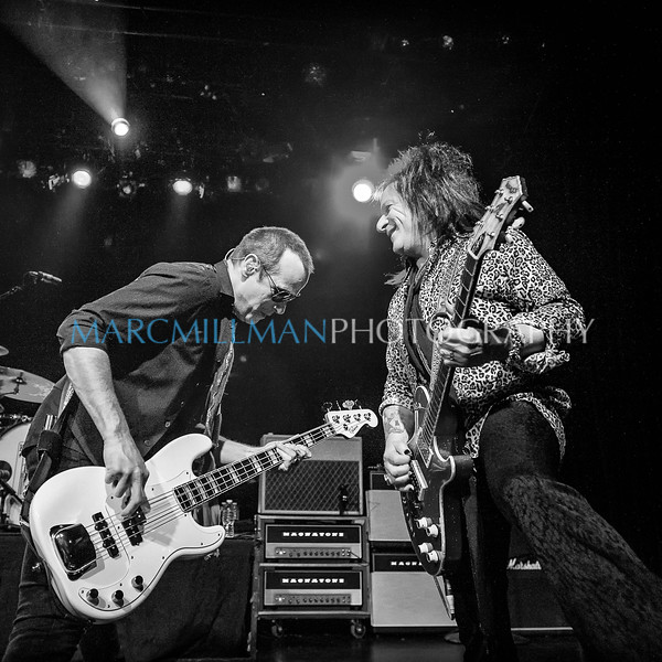 Kings Of Chaos Irving Plaza (Wed 12 21 16)_December 21, 20160028-Edit-Edit