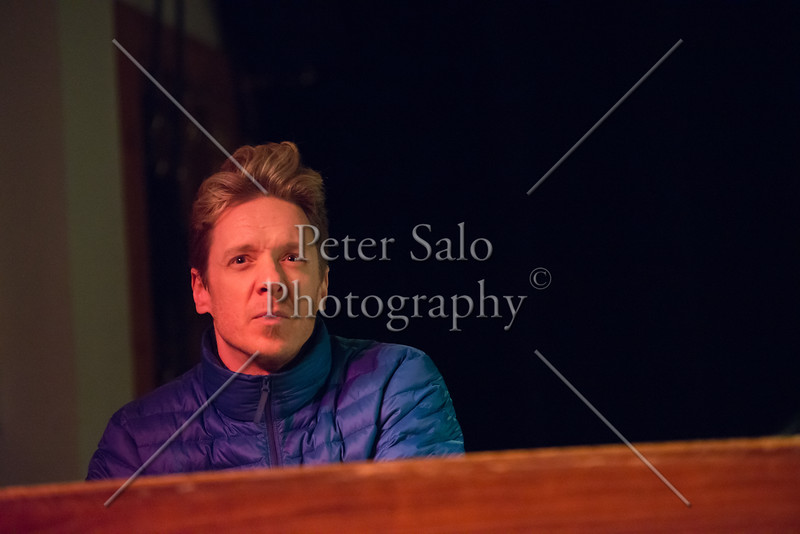 Please share or use for profile. Please don't crop or remove watermark. Peter Salo Photography ©2015