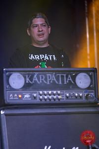 2019 © Baloophoto.com