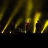 Konsert med DARIN