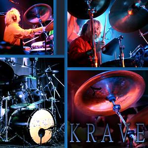 Untitled-20 comp-drum