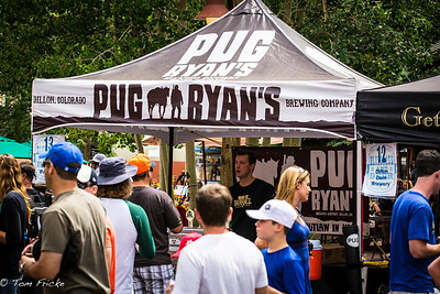 Pug's !