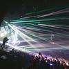 Kygo Jan 16, 2016 at Bill Graham Civic Auditorium
