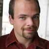 IMG_9802 - László Mezo-Arruda