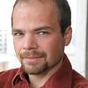 IMG_9824 - László Mezo-Arruda