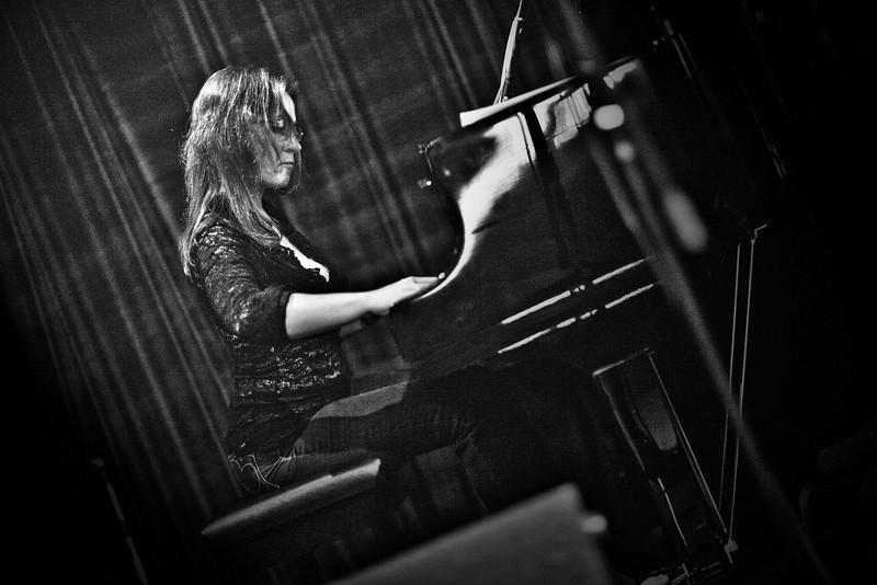 Sabine Pothier