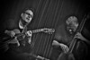 Jim Fox & Chris Conner