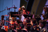 BERNIE DRESEL - Playboy Jazz Festival - June 15-16, 2013 - photos © Dailey Pike for LAJazz.com