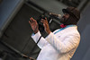 GREGORY PORTER - Playboy Jazz Festival - June 15-16, 2013 - photos © Dailey Pike for LAJazz.com