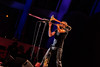 TROMBONE SHORTY - Playboy Jazz Festival - June 15-16, 2013 - photos © Dailey Pike for LAJazz.com