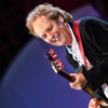 LEE RITENOUR - Playboy Jazz Festival - June 15-16, 2013 - photos © Dailey Pike for LAJazz.com