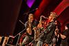 TROMBONE SHORTY - Playboy Jazz Festival - June 15-16, 2013 - photos © Dailey Pike for LAJazz.com
