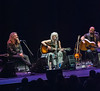 Emmylou Harris - Steve Earle - Robert Plant