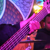Bass Hand: Nick Daniels, Dumpstaphunk