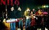 Michael, David, Oscar, Marion, Tim and Mando