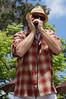 """Dane Terry<br />  <a href=""""http://www.cadillacwreckers.com"""">http://www.cadillacwreckers.com</a>"""