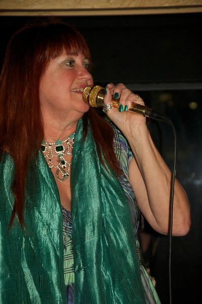 Gwen Fogt