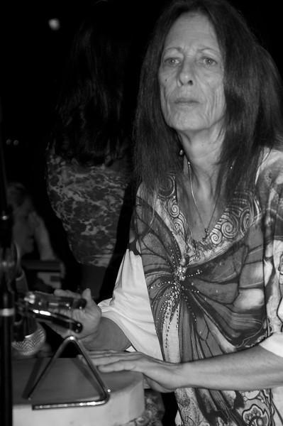 Wendy Joffe