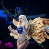 Lady Gaga@Wells Fargo Center :