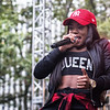 Lady Leshurr Roots Picnic (Sat 10 1 16)_October 01, 20160027-Edit