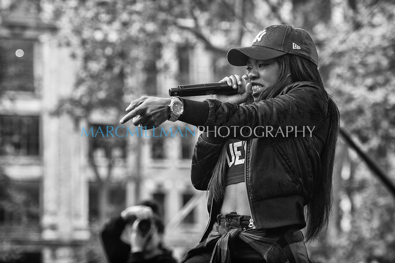 Lady Leshurr Roots Picnic (Sat 10 1 16)_October 01, 20160038-Edit