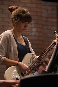 Lafayette Jazz Band_1302254