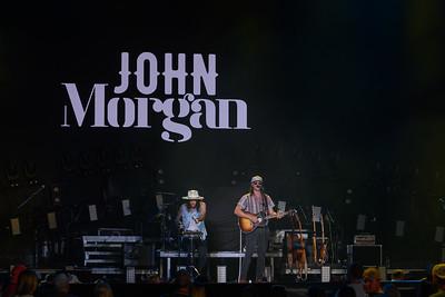 John Morgan 004