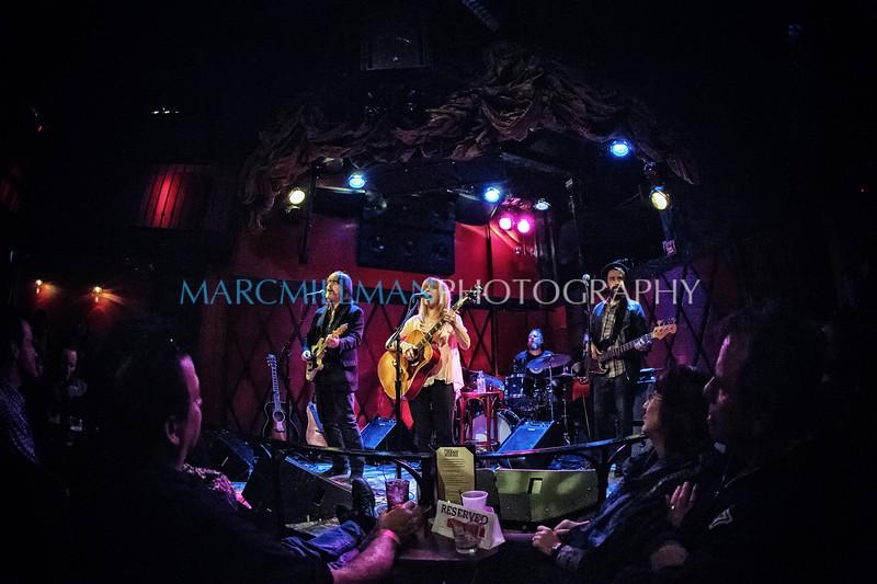 Larry Campbell & Teresa Williams Rockwood Music Hall (Wed 4 8 15)_April 08, 20150025-Edit-Edit